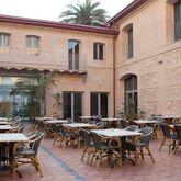 Checkin Valencia Hotel Picture 9