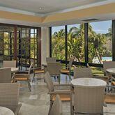 Sol Palmeras Hotel Picture 12