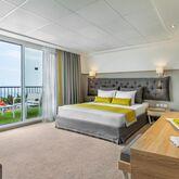 Hotel Kriopigi Picture 10