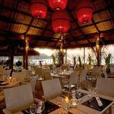Sunwing Resort Kamala Beach Hotel Picture 13
