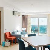 Riviera Vista Hotel Picture 5