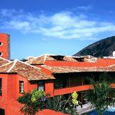 San Roque Hotel Picture 3