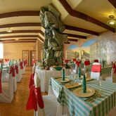 Brisas Guardalavaca Hotel Picture 11