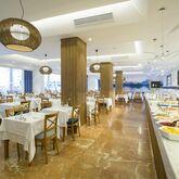 Osiris Ibiza Hotel Picture 5