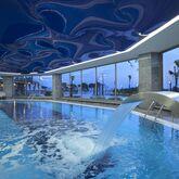 Ramada Resort by Wyndham Kusadasi & Golf Picture 7