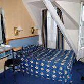 Comfort Hotel Montmarte Place Du Tertre Picture 4