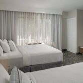 Courtyard by Marriott LBV at Vista Centre Picture 5