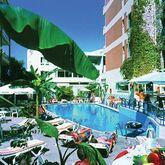 Agla Hotel Picture 7