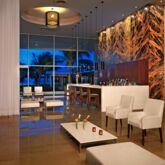 Now Jade Riviera Cancun Hotel Picture 17