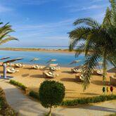 Sheraton Miramar Resort Hotel Picture 15
