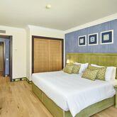 Grande Real Santa Eulalia Resort and Hotel Spa Picture 6