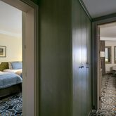 Xanadu Resort Hotel Picture 8