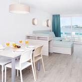 HSM Sandalo Beach Hotel Picture 5