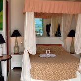 Orchid Hotel Kalim Bay Phuket Picture 3