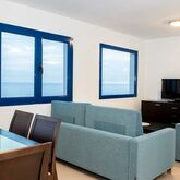 Los Caribes I Apartments Picture 8