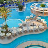Holidays at Atrium Platinum Luxury Resort And Spa in Ixia, Rhodes