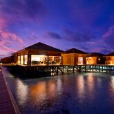 Vilamendhoo Island Resort & Spa Picture 19