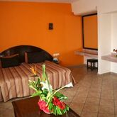 Residence Intouriste Apart Hotel Picture 5