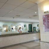 San Anton Hotel & Apartments Picture 9