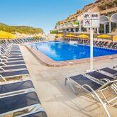 Club Cartago Hotel Picture 0