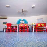 Sun Suite Royal Apartments Picture 9