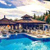 Liberty Hotels Lara Picture 2
