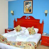 Titanic Palace Resort and Aqua Park Picture 13
