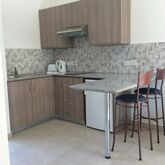 Cosmelenia Apartments Picture 5