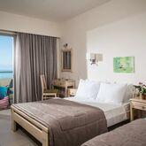 Malliotakis Beach Hotel Picture 4