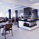 Gavimar Ariel Chico Club and Resort Picture 12