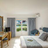 Mitsis Ramira Beach Hotel Picture 18
