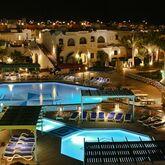 Arabella Azur Beach Resort Hotel Picture 0