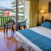 Blue Sea Costa Jardin & Spa (ex Diverhotel Tenerife Spa & Garden) Picture 5