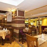 Best Western Odyssee Park Hotel Picture 10
