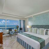 Grand Sens Cancun Picture 4