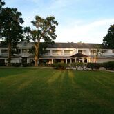 Discovery Bay Resort Picture 4