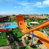Jungle Aqua Park Hotel Picture 4