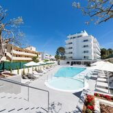 Delfin Siesta Mar Hotel Picture 9