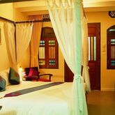 Old Phuket Boutique Hotel Picture 8