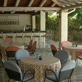 Villa Karmar Apartments Picture 8