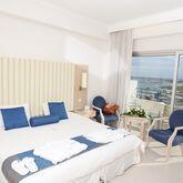 Vrissiana Beach Hotel Picture 5
