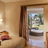 Kipriotis Village Resort Hotel Picture 14