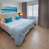 Playa Feliz Apartments Picture 2