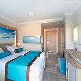 Blue Bay Platinum Hotel Picture 4