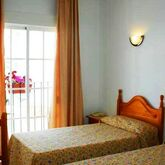 Betania Hotel Picture 3