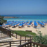 Capo Bay Hotel Picture 4