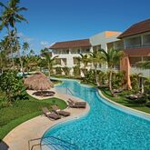 Dreams Royal Beach Punta Cana Picture 4