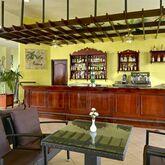 Iberostar Tainos Hotel Picture 12