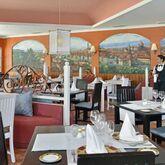Paradisus Princesa Del Mar Resort & Spa Picture 16
