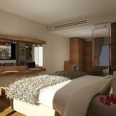 Casa De Maris Hotel Picture 5